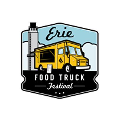 Erie Food Truck Festival