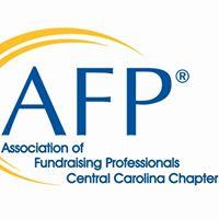AFP Central Carolina Chapter