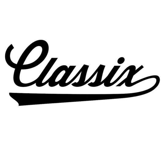 Classix Rocks Firehouse 92! at Firehouse 92 BAR3709 e us hwy 92