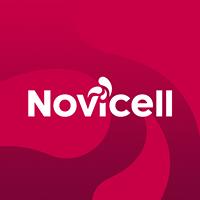 Novicell ES