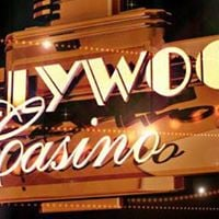 HOLLYWOOD MAHONING