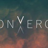 CONVERGE Worship Night