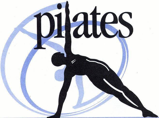 Pilates e Yoga sullEtna