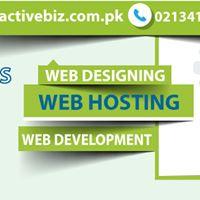 WordPress Pakistan Group