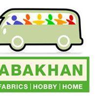 Abakhans - Coach Trip