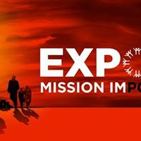 EXPO 67 - Mission Impossible