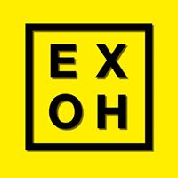 Ex Oh Promotions