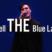 Farewell The Blue Lantern A Melee &amp Smash 4 Tournament