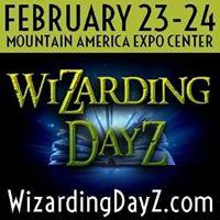 Wizarding Dayz