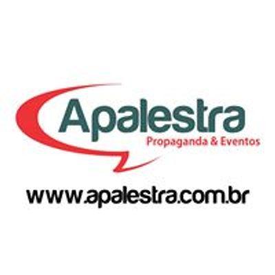 Apalestra