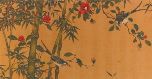 Qigong Tai chi Shibashi regular classes