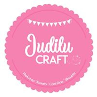 Judilu Craft