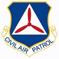 Civil Air Patrol Reunion (ClarkstonWaterford 1960s1970s)
