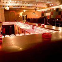 Stammtisch - 089 Bar - Maximiliansplatz 5
