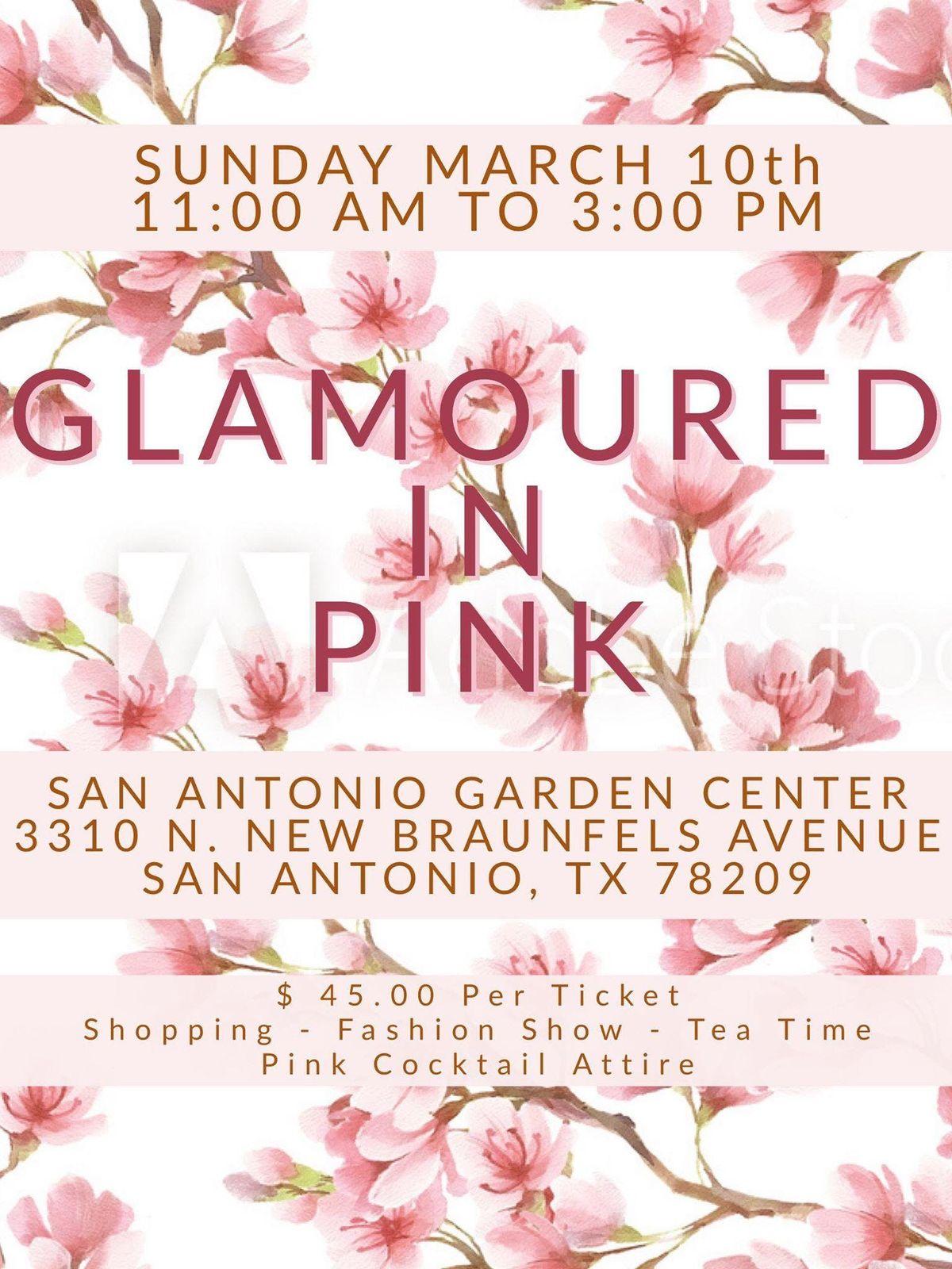 Calling All Vendors. Vendors Needed. Map San Antonio Garden Center ...