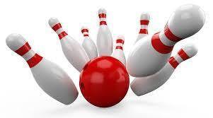 SOS Vanier - Bowling Fundraiser Party