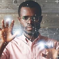 Cyber Black-Owned Business Expo
