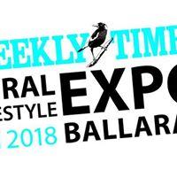 Rural Lifestyle Expo
