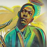 Indie Pop Up Lens Presents &quotChasing Trane&quot
