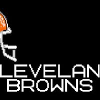 CLE Craft Beer Week Great Lakes TecmoBlitz Tourney
