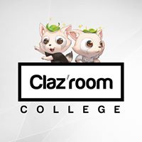Clazroom College