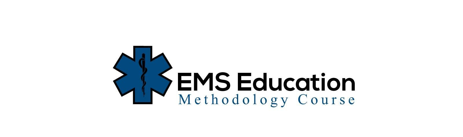 Ems Education Methodology Course At Eastern Pa Ems Council Orefield
