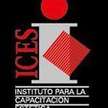 ICES Instituto para la Capacitación Estética