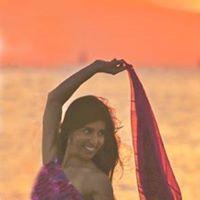 Souflish Women Heal &amp Manifest Retreat with Michelle Alva