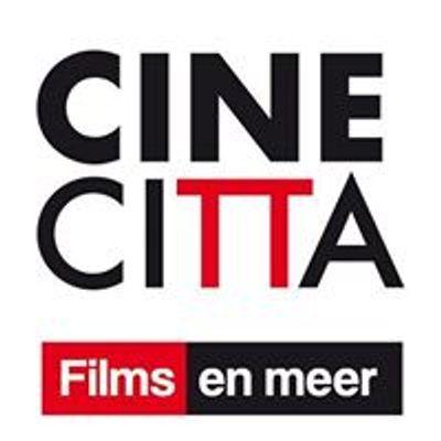 Cinecitta Films en meer