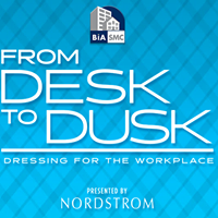 From Desk to Dusk - Presented by Nordstrom &amp SMC San Diego