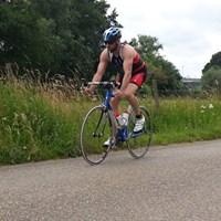 Maastricht Sport Challengers Fietstraining