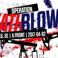 Operation Death Blow