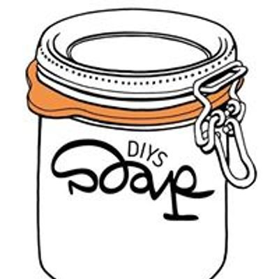 DIYS Soap
