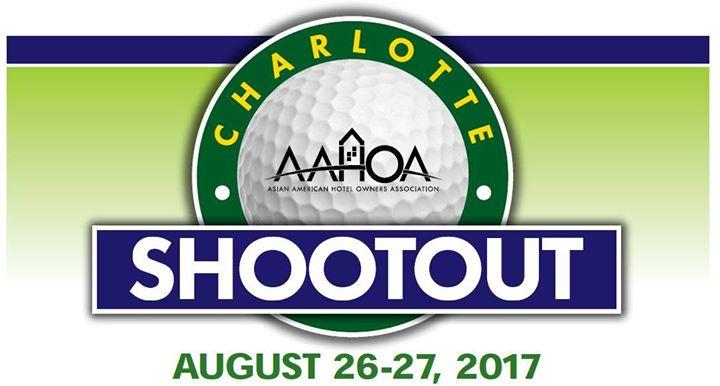 AAHOA Charlotte Shootout