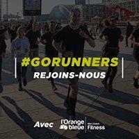 Sortie running 1 h - GO Sport Cherbourg