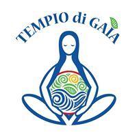 Tempio di Gaia