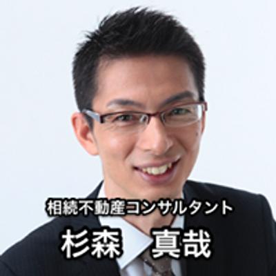 株式会社PSE資産プランニング J−rec公認大宮相続相談センター