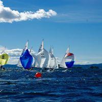 Dragon Nordic Championship 2017