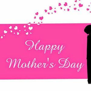 Mothers Day 2019 at Shiv Shanti Sant Asudaram Ashram