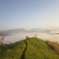 MT. CANUMAY  A New Hiking Destination in Antipolo City