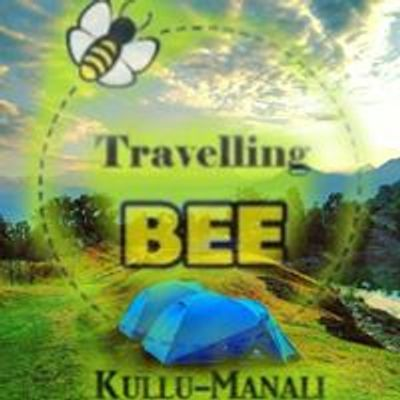 Travelling Bee