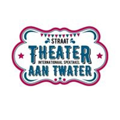 Theater aan Twater