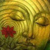 Mantras Cantos y Meditacin