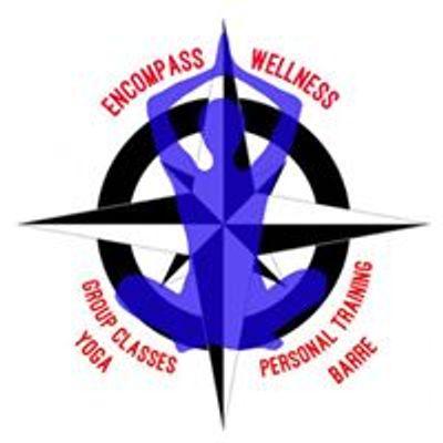 Encompass Wellness Yoga & Fitness Center