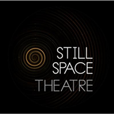 Still Space Theatre