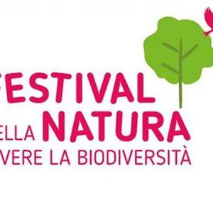 Naturfestival