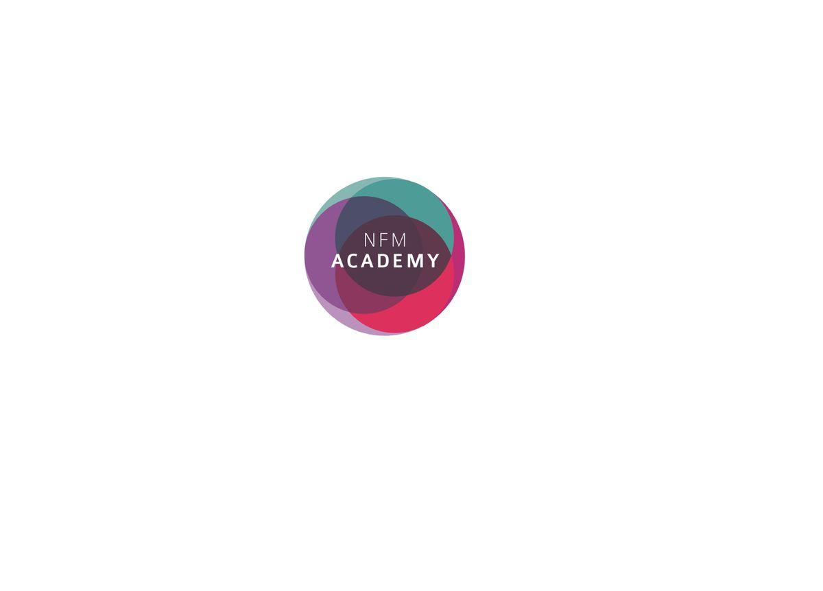 Digital Cities - NFMs Creative CVs Tyneside Cinema Tuesday 16th ...