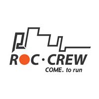 ROC.CREW
