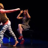 Zomerworkshop Drama Kings and Queens 14-16 jaar