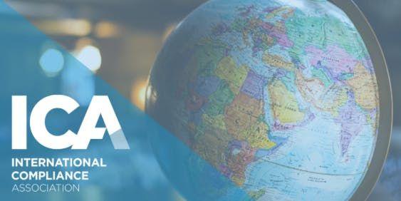Sesin Informativa de la International Compliance Association en Espaa